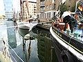 Thames Quay 7084.JPG