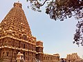 Thanjavur big tample02.jpg