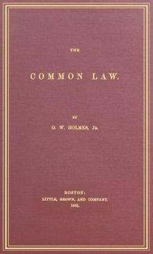 The+Common+Law Cover.JPG