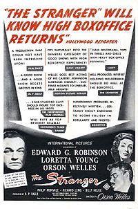 The-Stranger-Poster-Reviews.jpg