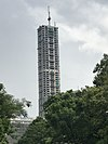 List Of Tallest Buildings In India Wikipedia