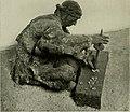The American Museum journal (c1900-(1918)) (18133576706).jpg