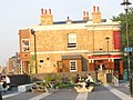 The Angel, Rotherhithe - geograph.org.uk - 197065.jpg