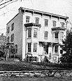 The Angeline and Asaph Hall house.jpg