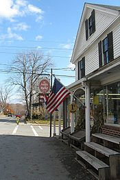 The Ashby Market, MA.jpg