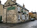The Bay Horse, Clifford - geograph.org.uk - 618024.jpg