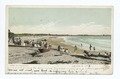 The Beach, Rye Beach, N.H (NYPL b12647398-66547).tiff