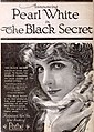 The Black Secret (1919) - 2.jpg