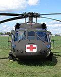 The Blackhawk (530204833).jpg