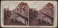 The Bowery, New York, from Robert N. Dennis collection of stereoscopic views 4.png
