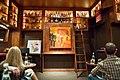 The Brandy Library, Manhattan, New York City. (4060804054).jpg