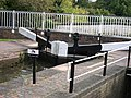 The Bratch Locks at Wombourne - geograph.org.uk - 360148.jpg