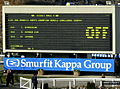 The Champion Hurdle result 2010 (5582591859).jpg