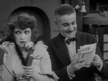 Fichier:The Cheat (1915).webm