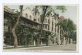 The Cloister, Glenwood Mission Inn, Riverside, Calif (NYPL b12647398-73908).tiff