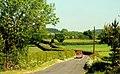 The Crosskennan Road near Antrim - geograph.org.uk - 827954.jpg