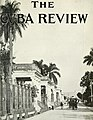 The Cuba review (1914) (14762453424).jpg