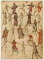 The Dance of Death MET DT3990.jpg
