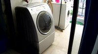 File:The Dancing Washing Machine from Videocon India.webm
