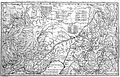 The First sheet of Chinese Tartery. Wellcome L0011548.jpg