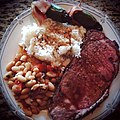 The Food at Davids Kitchen 049.jpg
