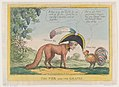 The Fox and the Grapes MET DP873960.jpg