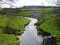 The Fushie Water - geograph.org.uk - 764584.jpg