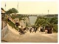 The Gap, Margate, England-LCCN2002697069.tif