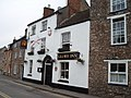 The Globe Inn - geograph.org.uk - 192638.jpg