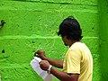The Great Wall of Mumbai (3826644046).jpg