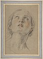 The Head of a Woman Looking Up (Judith). MET DP811356.jpg