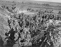 The Hundred Days Offensive, August-november 1918 Q9328.jpg