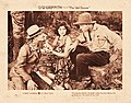 The Idol Dancer - Lobby card - C - 1920.jpg