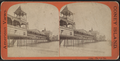 The Iron Pier, from Robert N. Dennis collection of stereoscopic views.png