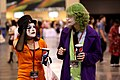 The Joker (5763460457).jpg