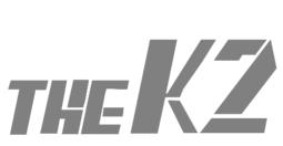 The K2 Drama logo.png