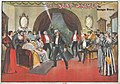 The Lady Slavey 1894 poster.jpg