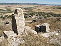 The Landscape around Dougga (IV) - isawnyu.jpg