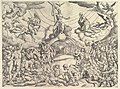 The Last Judgement MET DP822154.jpg