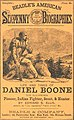 The Life and Times of Colonel Daniel Boone.jpg
