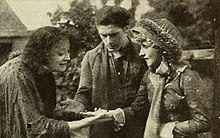 The Light in the Clearing (1921) - 1.jpg
