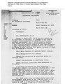 The Long Telegram.pdf