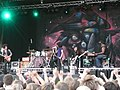 The Mars Volta In Arvika July 2009.JPG
