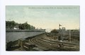 The Million Dollar Retaining Wall, St. George, Staten Island, N.Y. (road wall at edge of train yard by ferry slips) (NYPL b15279351-104695).tiff