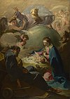 The Nativity with God the Father and the Holy Ghost.jpg