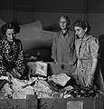 The Netherlands Emergency Committee, amalgated with the London section of the Ne, Bestanddeelnr 935-2197.jpg