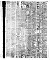 The New Orleans Bee 1837 January 0015.pdf