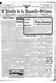 The New Orleans Bee 1906 April 0019.pdf