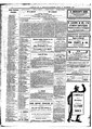 The New Orleans Bee 1907 November 0144.pdf
