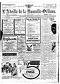 The New Orleans Bee 1911 September 0120.pdf